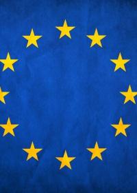 Бъдещото на правото в Европа: опити за балансиране между традицията и иновациите в Германия и Испания
