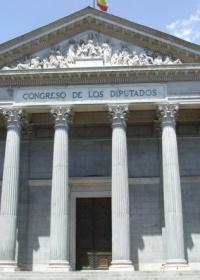 Актуално състояние на обучението по право в Испания в сравнителен план с близкото минало