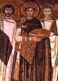 Практическият казус като активна учебна методология по римско право